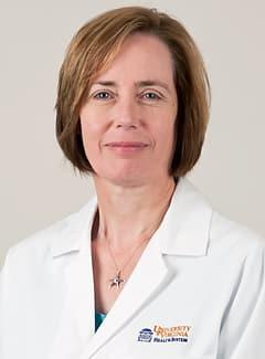Talissa A Altes, MD Pediatric Radiology