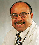 Dr. Terence A Joiner MD
