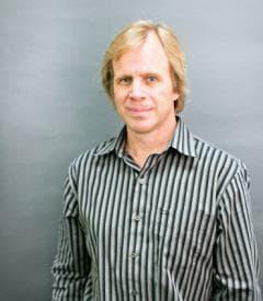 Dr. Glen D Shook MD