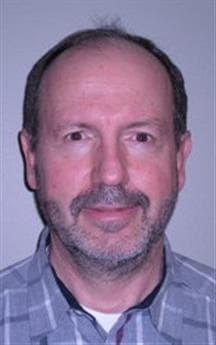 Dr. Paul W Craven MD