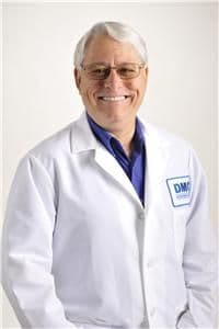 Dr. Ira H Mickelson MD