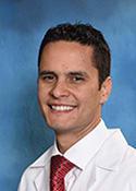 Dr. Eduardo J Aguin MD