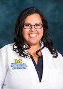 Dr. Kathleen S Mehari MD