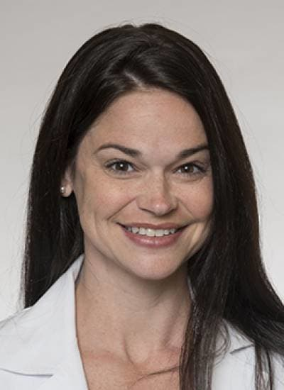 Dr. Kelly M Siler MD