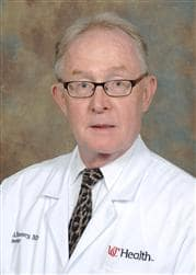 Dr. Andrew D Massey MD