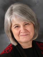 Dr. Janice L Jones