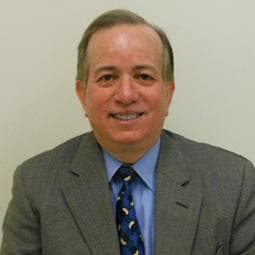 Dr. Harry A Cynamon MD