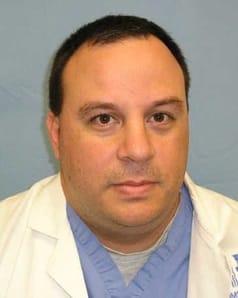 Dr. Greg J Den Haese MD