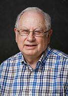 Dr. Melvyn F Shapiro MD