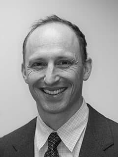 Dr. William V Anninger MD