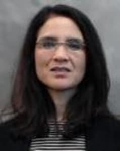 Dr. Tehreen Khan MD