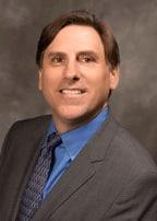 Barry P Duel, MD Urology