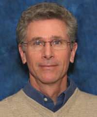 Dr. John D Mccracken MD