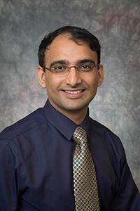 Dr. Gaurav Mehta MD