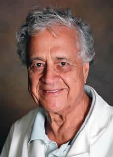 Dr. Parviz B Mehri MD
