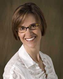 Dr. Barbara C Schroeder MD