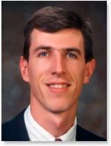 Dr. John D Wenzel DO