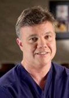Dr. Thomas C Tolli MD