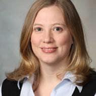 Dr. Amy L Brien MD