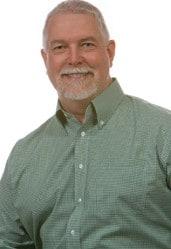 James E Rafferty, DO Public Health & General Preventive Medicine