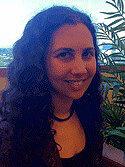 Dr. Alicia J Cohen MD