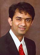 Dr. Nilesh D Kashikar MD