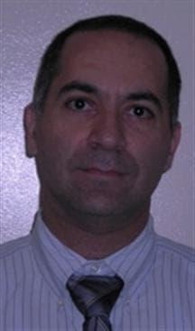 Dr. Samer Alamir MD