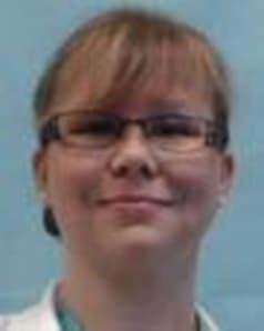 Karin Stanton, Gulf Coast Obstetrics & Gynecology