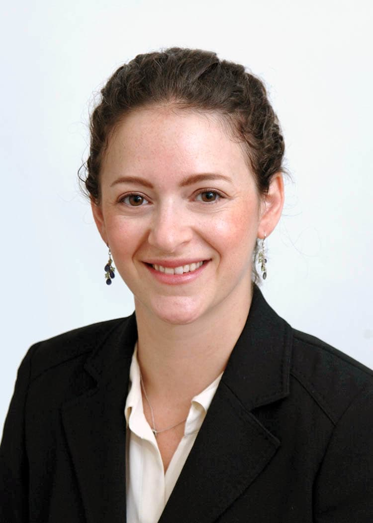 Dr. Jessica R Gray MD