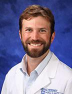 Dr. Hadjh T Ahrns MD