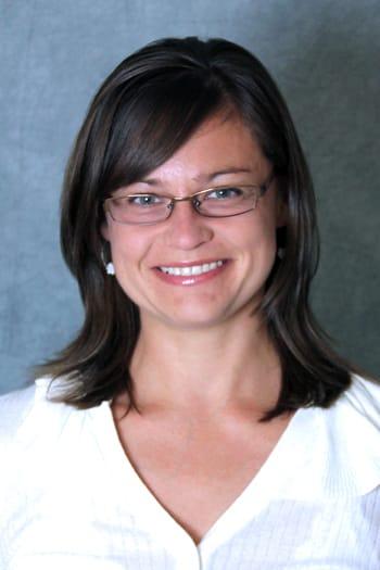 Dr. Victoria L Brooks MD