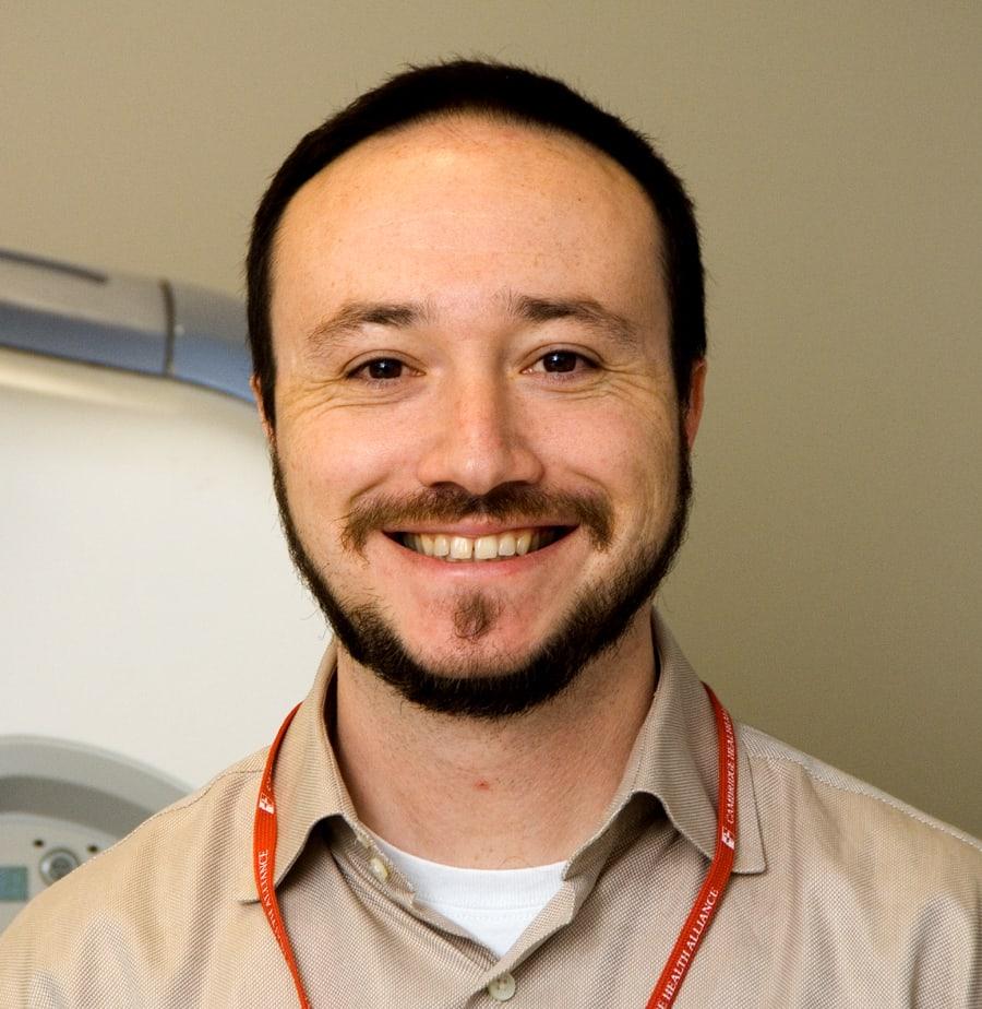 Dr. Anatoli Shabashov MD