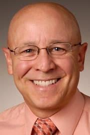 Dr. Christopher M Larocca MD