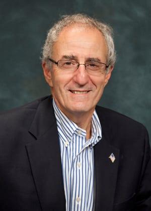 Dr. George S Sigel MD