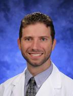 Dr. Michael A Malone MD