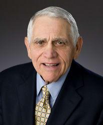Melvyn A Anhalt, MD Urology