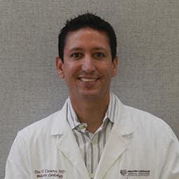 Timothy W Casarez, MD Cardiovascular Disease