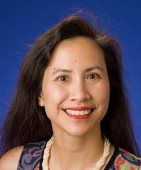 Dr. Soo J Eng MD