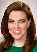Dr. Megan R Iacco MD