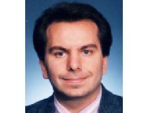 Christopher C Luzzio, MD Neurology