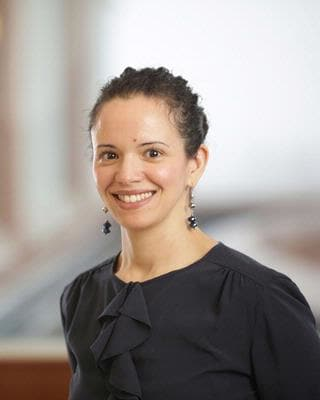Carla Casulo, MD Hematology