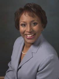 Michele Thomas, MD Obstetrics & Gynecology