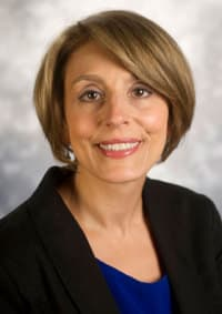 Christine C Tracy, MD Pediatrics