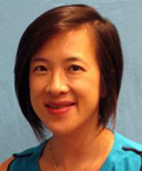 Norra Kwong, MD Endocrinology