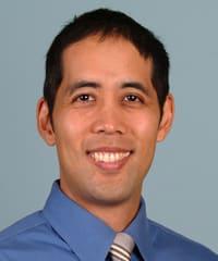 Yusuke F Kimura, MD Emergency Medicine
