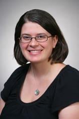 Gina L Jones, MD Child Neurology