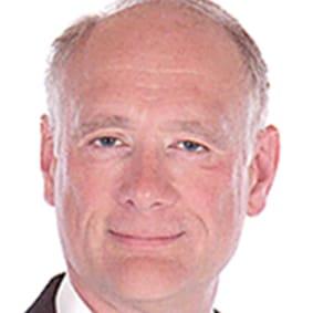 Dr. James M Zehner MD