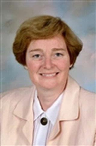 Barbara L Asselin, MD Pediatrics
