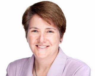 Dr. Judith F Baumhauer MD
