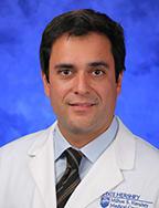 Frederico Xavier, MD Internal Medicine/Pediatrics
